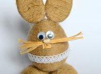 Wielkanoc-ozdoby