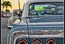Impala -64