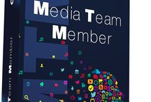 ✿⊱╮••●●WEEconomy new economic principle worldwide / MediaTeamMember /MTM basic Plus licence of WEEconomy AG Switzerland €1240 & MTM Premium Plus licence 2390 €  ✿⊱╮WEE BENEFIT PEOPLE♥ WEEconomy AG Swiss offers you possibility of great passive income lifelong (its also inherited) 240 € or 400 € and much more with 100 or 500  WEE cards that you give to others .Cash-back for you from every transaction from 100 WEE cards .  Number of MTM Licences is limited.For registration you need to provide ID of WEEconomy /Flexcom AG partner. My ID : 61701822 .