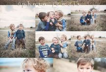 Kids Photography / by Barbara Neely Designs