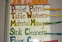possible future job ideas
