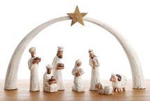 СТ. Рождество