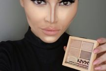 Makeup addiction *