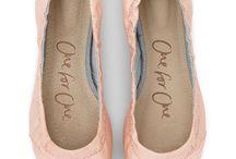 Ίσια παπούτσια