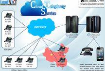 cloud_telephony_service