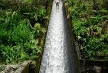 Costa rica!!!! / My vac destination this year :)