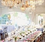 Wedding Marketing: Guest Writing / We're thrilled to write for some of the wedding marketing and wedding PR resources in the industry!