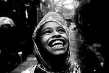 Sonrisas ☺