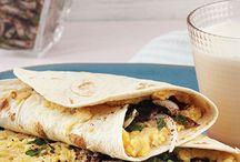 Antep Mutfağı / Lezzetli Antep Yemekleri