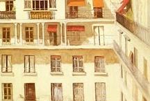 Habitación de Rubén / Planeación de la habitación de Rubén