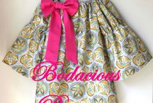 Free Bow Patterns & Tutorials / Find free bow patterns here!