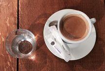 Bon gueuleton / Repas quotidien à Paris