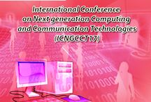 ICNGCCT