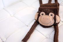Crafts / Crochet / Knit