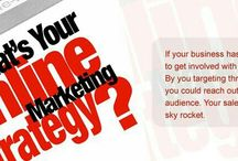 Marketing Mastery / Marketing tips to increase revenue and drive traffic