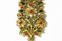 Bijoux d'Orient