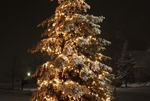 Ho! Ho! Ho!  Merry Christmas! / by Heather Kaldis