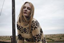 IJslandse trui