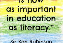 Quotes: Teacher