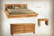 furniture / by Tracey Lozeau