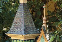 case uccellini