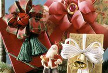 Christmas / by Denise Coker