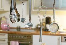 lovely <3 Küche