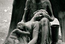 Arte de cementerio