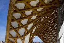 Arquitectura / Lo que dicen no se puede hacer