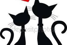gatti 1