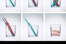 Dentistry / dentalhumor