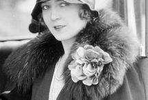 Vilma Bánky / Vilma Bánky (9 January 1901 – 18 March 1991) was a Hungarian-born American silent film actress, although the early part of her acting career began in Budapest, spreading to France, Austria, and Germany.