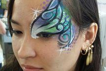 Schm. Eye Design