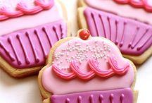 cookies Yummiieee