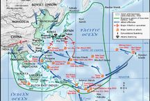 WW2 Pacific