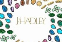 J/HADLEY