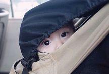 Baby's Korean
