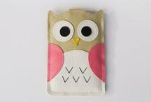 owl :-)