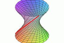 Matematica dinamica