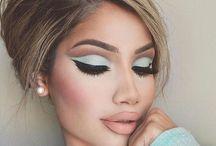 1960's Makeup Trends We Love