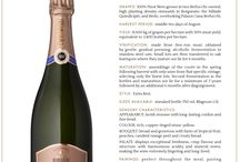 Berlucchi Franciacorta Wines / Berlucchi: an icon in the world of Italian wine. A pioneer of the classical method in Franciacorta, whose passion gave origin to the first Franciacorta in 1961.