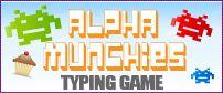 Keyboarding programs / Typing programs
