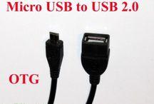 Cabluri Tableta / Cabluri de incarcare pentru tablete, cabluri OTG, HDMI, USB si multe altele. Cele mai bune preturi online, livrare in toata Romania.