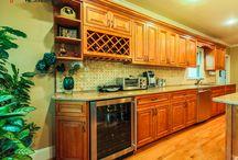 Coolers / Coolers and refrigerators Mini Fridges