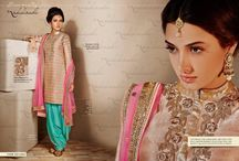 NAKKASHI FALL OF GLAM COLLECTION / Complete The Lookz Brings Eid collections 2015 . NAKKASHI FALL OF GLAM COLLECTION BY VIKRAM PHADNIS  Order Online @ http://www.completethelookz.co.uk/