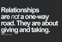 So true / by Allyce Langton