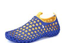 sepatu sports