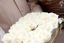 wedding pillow for rings