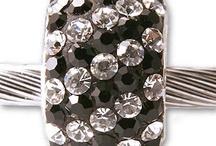 Charm Bracelets! / by Kristin Gansor