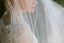REAL WEDDINGS (BRIDES) / by Jenny Yoo